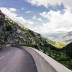 On the Road: Tipps & Tricks für Mitfahrgelegenheiten