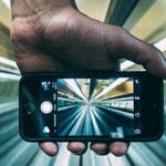Studententarife: So einfach sparst du bei Handyvertrag, TV & Internet!