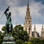 Studienführer: BOKU Wien
