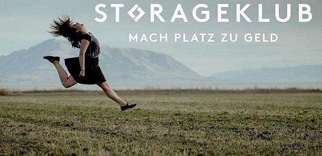storageklub