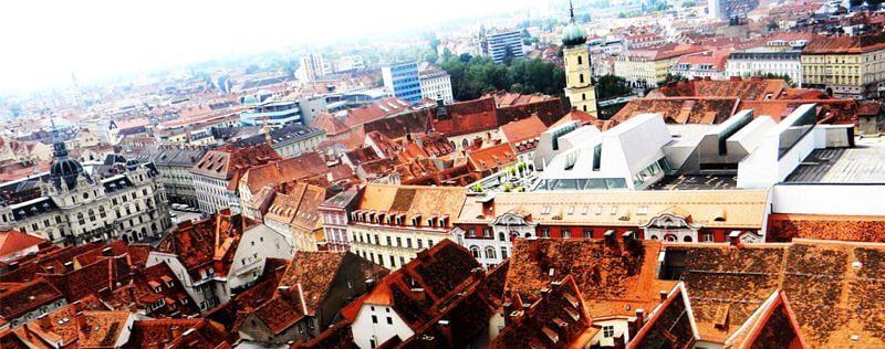 Studienbeihilfe in Graz: Hier wird dir finanziell geholfen!