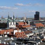 Studienbeihilfe Wien: Finanzielle Unterstützung fürs Studium!