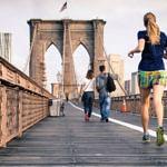 You better run: Unsere Lauftipps für Sportmuffel!