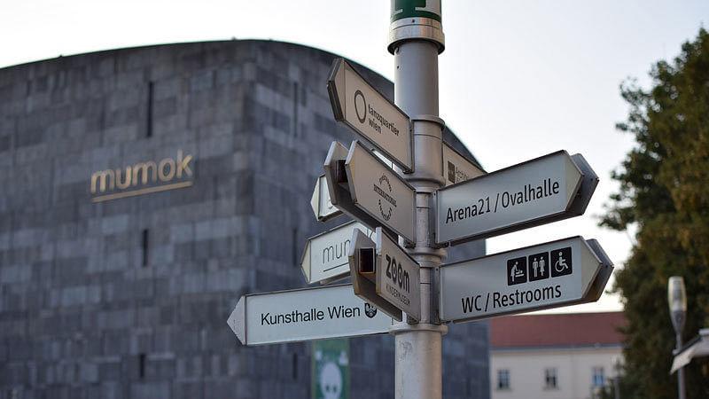 gratis in Wien