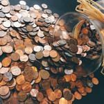 Von Zero zum Giro-Hero: Girokonto wechseln und Geld sparen