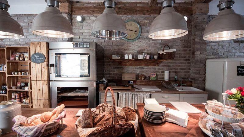 © City Life Apartments