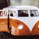Fahrtkostenzuschuss für Studis – So fährst du mit den Öffis noch günstiger!