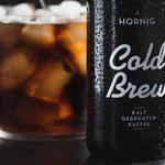 Cold Brew Cocktails: Eiskalter Kaffeegenuss mit Schuss!