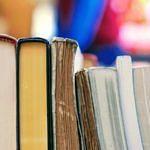 Uni Wien Bibliothek: Der schnelle Guide für häufig gestellte Fragen!