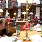FAQ Bib Uni Graz: Alle Facts in einem schnellen Guide!