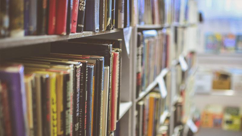Uni Innsbruck Bibliothek