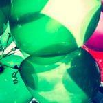 6 Tipps zur Organisation der Abschlussfeier