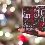 Geschenke-Guide: Mit diesen 5 günstigen Ideen retten wir dein Weihnachten!