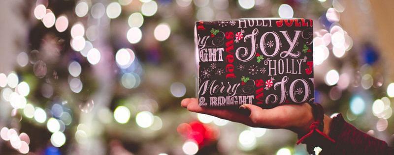Geschenke Günstig Weihnachten.Geschenke Guide 5 Günstige Ideen Für Weihnachten Iamstudent