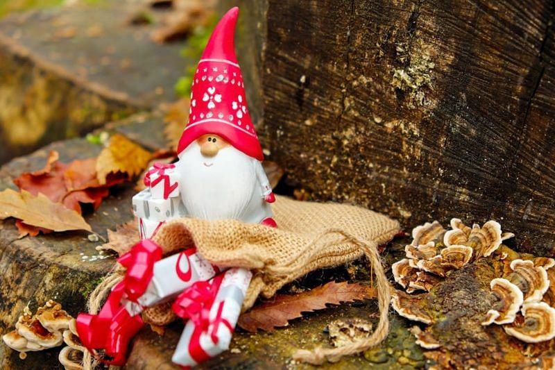 Günstig Weihnachtsdeko Kaufen.Die Studibude Für Weihnachten Dekorieren Günstige Tipps Iamstudent