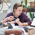 Smart durchs Studium: Vernetzt studieren mit Microsoft Office 365, OneDrive & 1TB gratis Cloudspeicher!