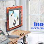 Smart durchs Studium: lapstars.de liefert dir deine technische Unterstützung zum Bestpreis!