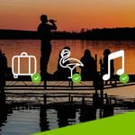 Durchs ganze Jahr mit mömax: Sommer Must-Haves für Studenten!