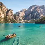 Die schönsten Badeseen Österreichs: Damit ist der Sommer gerettet!