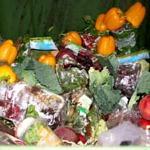 Dumpstern: Auf Lebensmittelsuche in den Mülltonnen Wiens