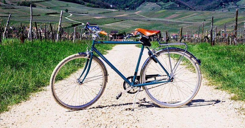 Fahrradservice in Graz