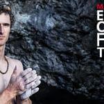 Das Film-Festival für echte Abenteurer: Die E.O.F.T.