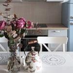 City Life Apartments Boutique Haus: Wohnen für Young Professionals.