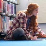 Das Bank Austria StudentenKonto: Finanzielle Freiheit mit fairen Konditionen!