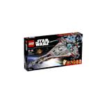 LEGO® Star Wars™ The Arrowhead für 55,99€ statt 89,99€!