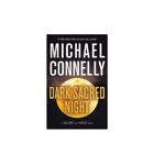 Dark Sacred Night von Michael Connelly für nur 21,59€ statt 26,99€!