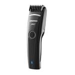 Grundig Haar- und Bartschneider Set um 25€ statt 60€!