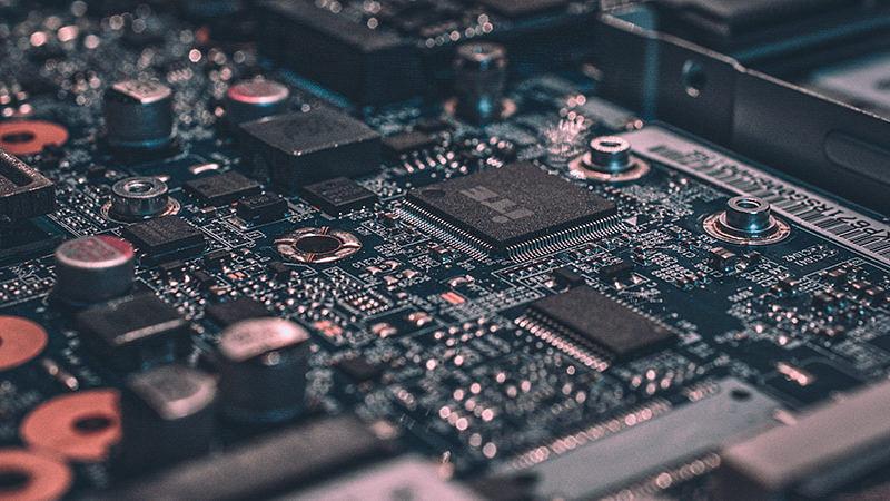 Electronic EngineeringElectronic Engineering