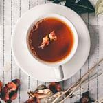 DIY Heißgetränke: Unsere Wärmestars für die kalte Jahreszeit