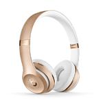 Beats Solo3 Wireless Kopfhörer um nur 175€ statt 300€!