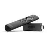 Amazon Fire TV Stick mit Alexa-Sprachfernbedienung um 25€ statt 40€!