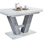 Ausziehbarer Esstisch Vito um 139€ statt 209€!