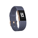 Fitbit Armband um 90€ statt 190€!