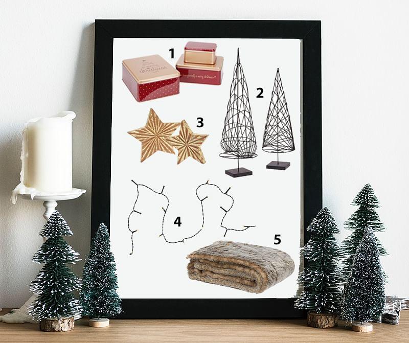 Weihnachtsdeko Auf Raten Kaufen.Jeder Wohnraum Ein Mömax Traum Weihnachtsdeko Für Deine Wohnung
