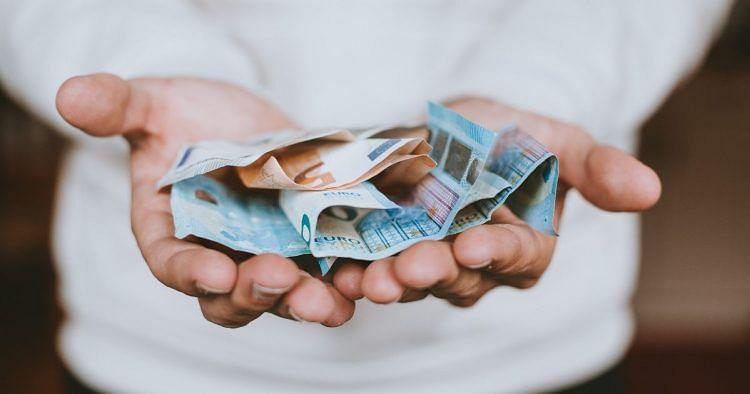 Beihilfen & finanzielle Unterstützung für Studierende