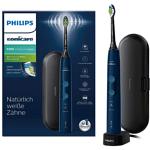 Philips Sonicare Zahnbürste um 98€ statt 135€!