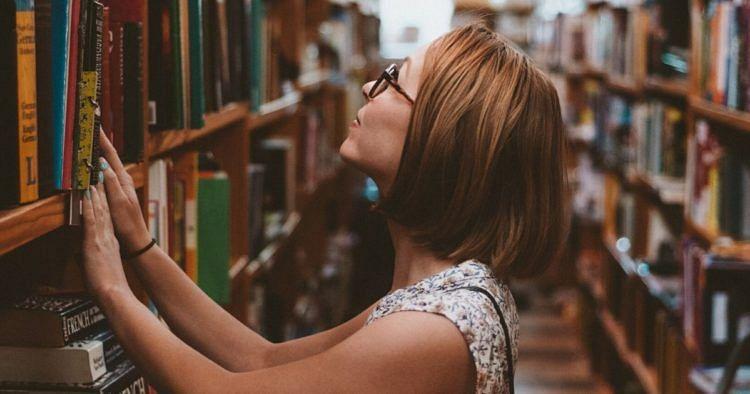 FAQ Bibliothek der TU Wien