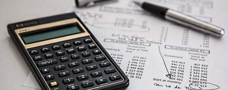 Wie finanziere ich mein Studium? Der Studentenkredit kurz erklärt.