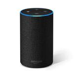 Amazon Echo 20% heruntergesetzt!