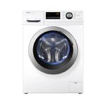 Haier Waschmaschine um 49% rabattiert!