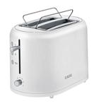 AEG Toaster stark vergünstigt!