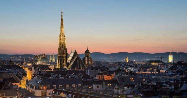 Studentenermäßigungen in Wien