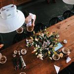 Studentenlokale in Graz – Hier wird im Univiertel & Co gegessen und gefeiert!