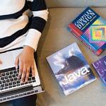 Skriptenbeschaffung: So kommst du leicht an die Lektüre