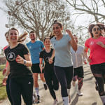 ADIDAS RUNNERS VIENNA ROOKIE PROJECT: Lauf dich fit!