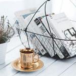 5 einfache Dekotipps für ein gemütliches Zuhause!